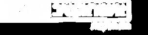 לוגו לבן בית השקעות .png