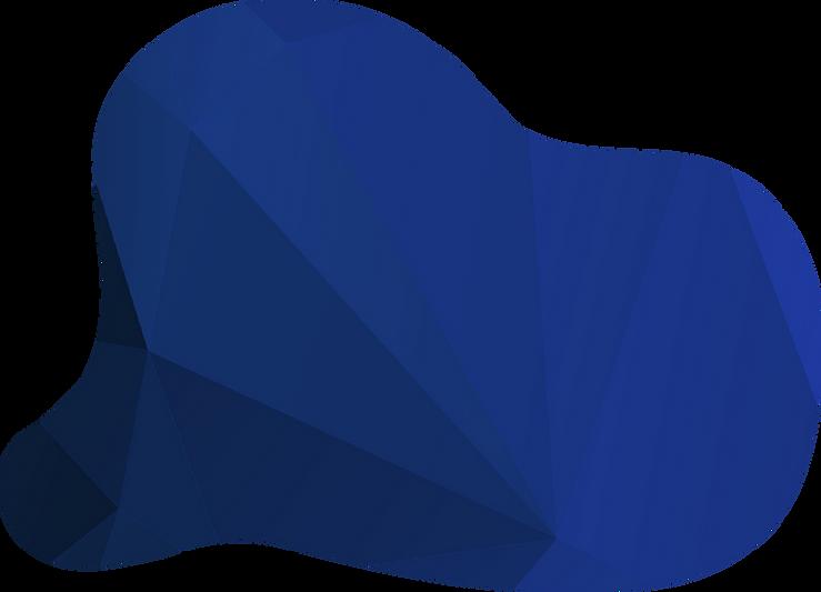 6רקע כחול copy 3.png