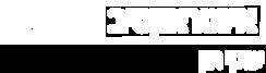 לוגו אינטראקטיה שוקי הון.png