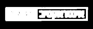 לוגו לבן בלי צל-03.png