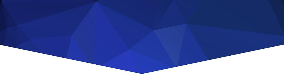 _2סטריפ-כחול.jpg