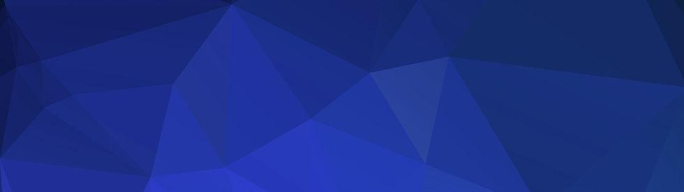 סטריפ-חלק-כחול-.jpg