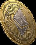 Ethereum.K15.2k.png