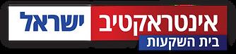 לוגו בית השקעות .png