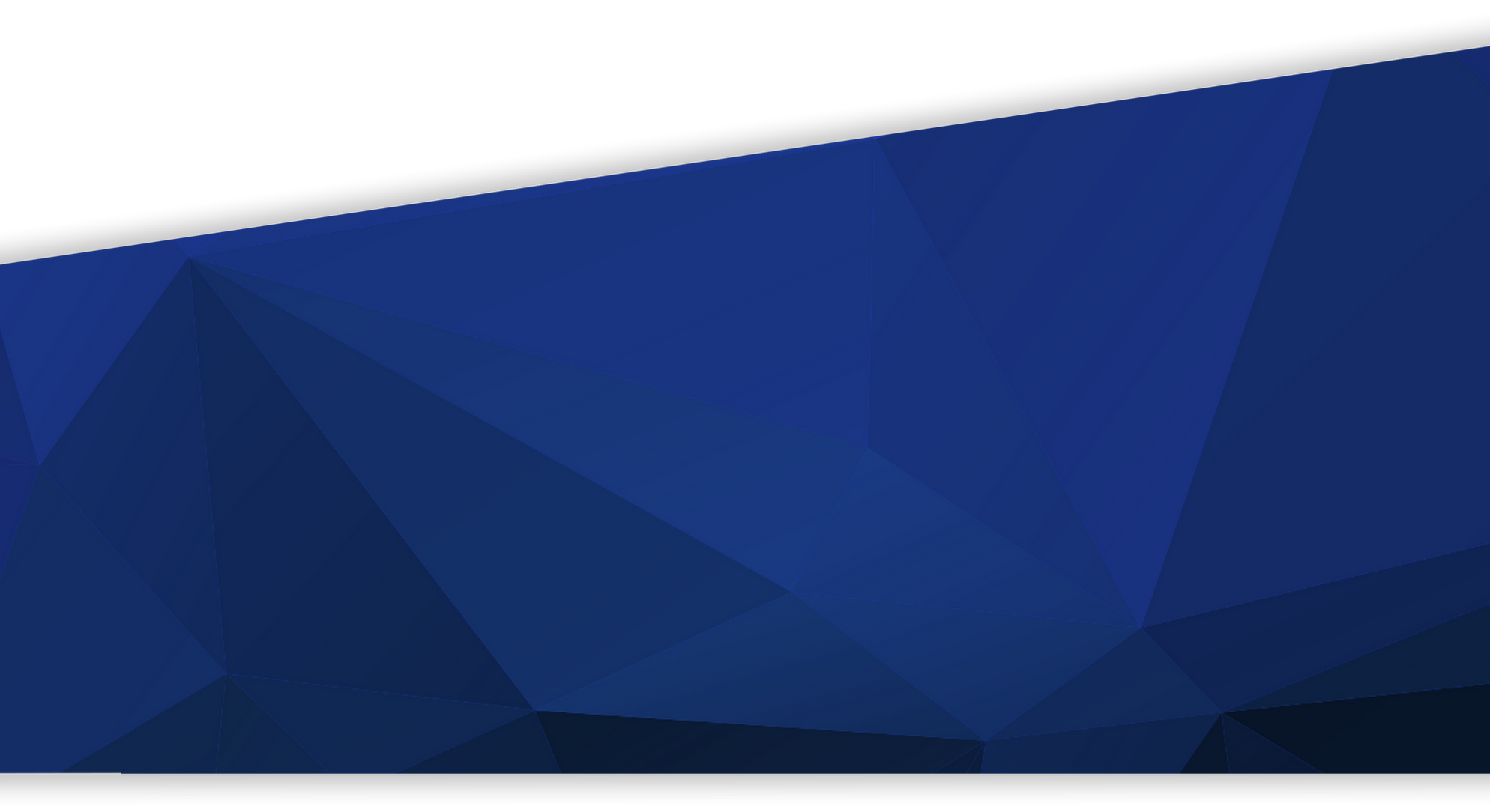 רקע כחול.png