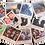 Thumbnail: Foto Polaroid