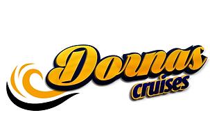 Linha Dornas Cruise2.png