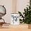 Thumbnail: Mug   New Life
