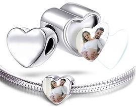 berloque personalizado, charme personalizado, life, vivara, pandora, charms diferentes para pandora, berloques diferentes para pulseira da live
