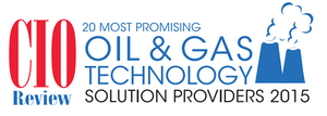 CIO Review 20 Most Oil and Gas Technology Solutions Providers 2015 Article showcases Integrated Informatics Inc. for its expertise in the industry.