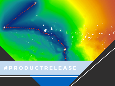 Integrated Informatics Releases Geomancy Decision Engine Version 3.0 for Oil and Gas Professionals