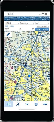 phonescreen-01.png