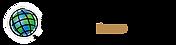 H_esriPartnerNet-bronze_sRGB.png