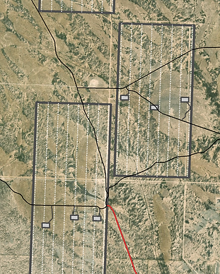 solution-road-sitetoexisting.png