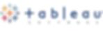 logo-tableau-software-partner.png