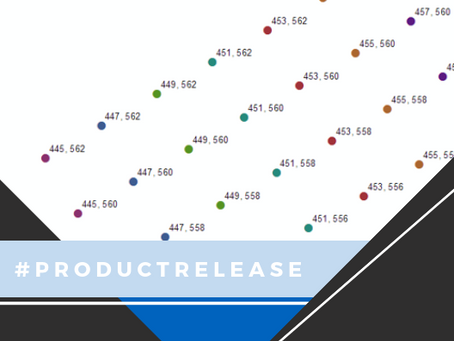 Product Release: Integrated Geodetics Toolkit Version 3.2.0 for Seismic and Well Data Loading