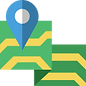 86-location-pin-flat.png