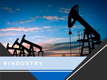 Bringing Automation & Technology To The Oil And Gas Industry