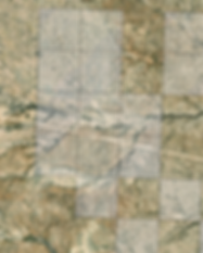 input-land-parcel-0.png