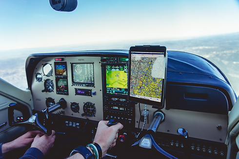 cockpit_ipad_tailwind.png