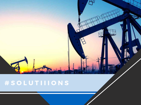 5 Essential Analysis, Mapping, and Visualization Applications Designed for Petroleum Professionals