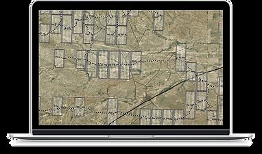 laptop-asset-full-field-optimization.png