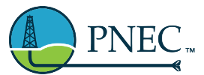 Integrated Informatics Inc. Senior Business Advisor Lori Odegard to present on Enterprise Spatial Data Discovery at Petroleum Network Education Conference (PNEC) in Houston, TX.