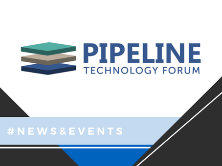 Integrated's Lori Odegard and Jennifer Still to Present at the 2019 Pipeline Technology Forum