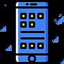 Apps-Cartoony-2.png