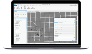Time for an Upgrade: Moving Marco from ArcMap to ArcGIS Pro