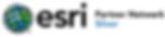 logo-esri-partner-network-silver.png