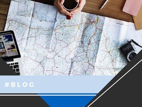 5 Questions Geographic Information Systems (GIS) Can Answer