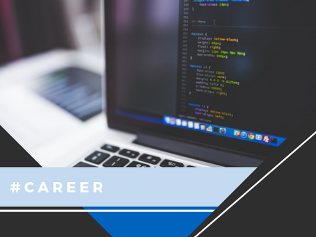 Join Our Team - Software Engineer and Developer Opportunities Available in US and Canada