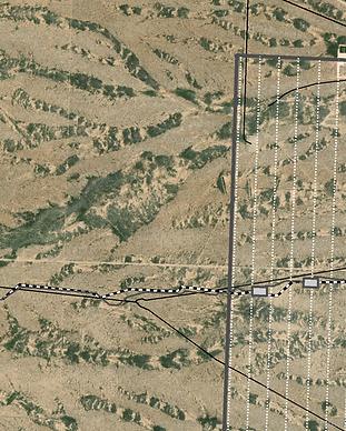 solution-road-alignment-alongpipeline_ed