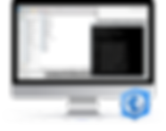 desktop-marco-commander-pro.png