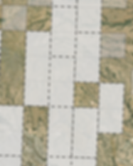 input-land-parcel-unit.png