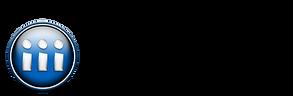 Integrated Informatics Inc. logo.