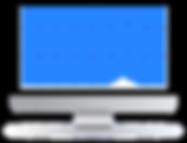 desktop-monitor-gdx.png