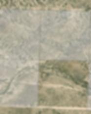 input-land-parcel-1.png