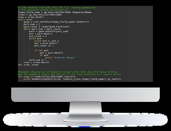pygp-code-1.png
