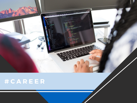 Join Our Team - Software Developer Opportunity Now Available