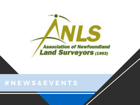 Integrated's Sharon Janes to Present at the ANLS 2017 Annual General Meeting