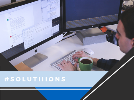 Here's Your Cue For Procuring Custom Software Development & Why You Need It Now