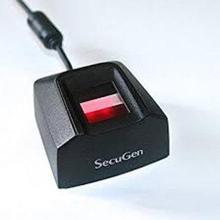 SecuGen Hamster HU20 Pro