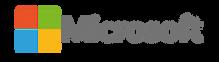 myce-microsoft-Logo-21.png