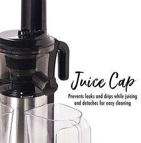 3_Shine-Juicer-Juice-Cap.jpg