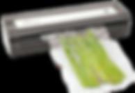 20180126 Sousvant Vacuum Sealer Flyer an