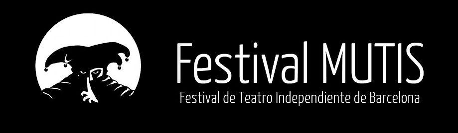 Logotipo Festival MUTIS 2.0 newsletter.j