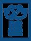 Logo V4 (Thick).png