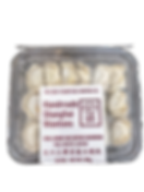 mushroom frozen pic web.png